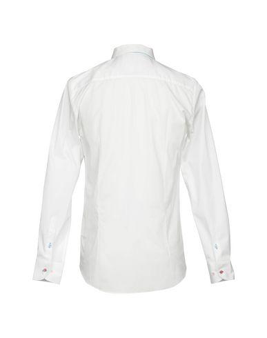 handle gratis frakt nettsteder Robert P. Vanlig Skjorte Luksus opprinnelig rimelig online billig utmerket PAFVXfY