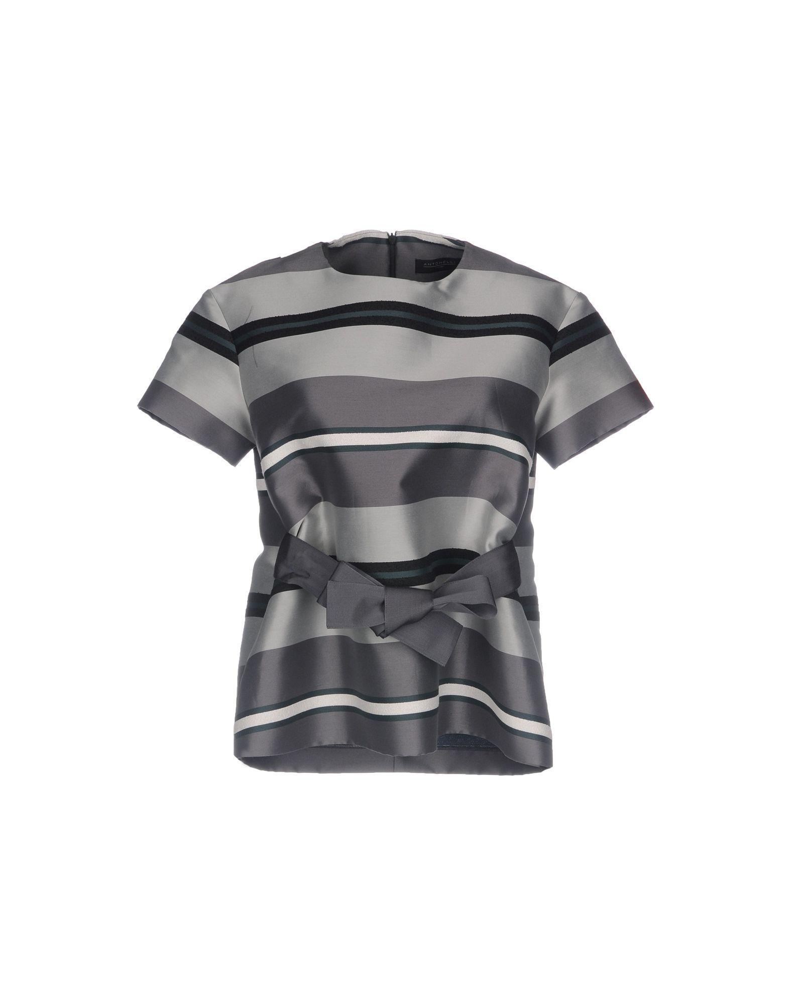 Blusa Antonelli Donna - Acquista online su e43eDacRy7
