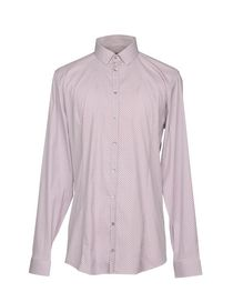 cheap for discount a2cb6 7f104 Camicie Uomo Patrizia Pepe Collezione Primavera-Estate e ...