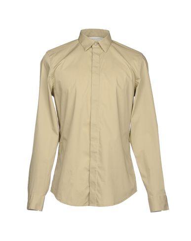 begrenset ny avslags pris Diesel Ren Skjorte D1gZZtV5f