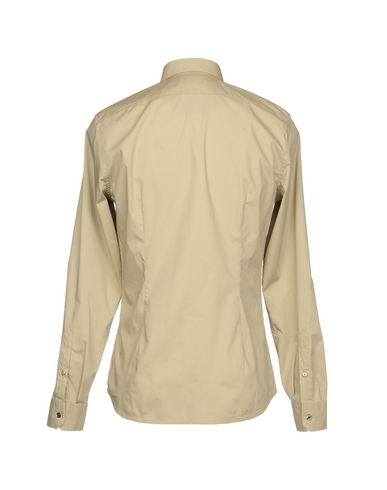 billig rask levering beste priser Diesel Ren Skjorte kjøpe billig footlocker 0KCGWVd0z