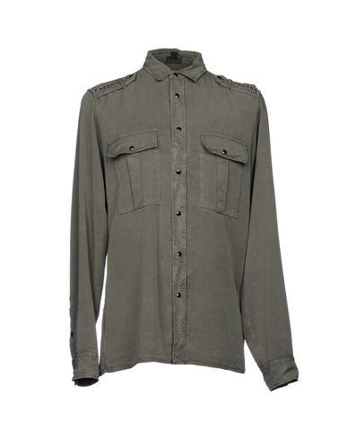 Just Cavalli Vanlig Skjorte billig salg salg klassisk online Q9QQnYj