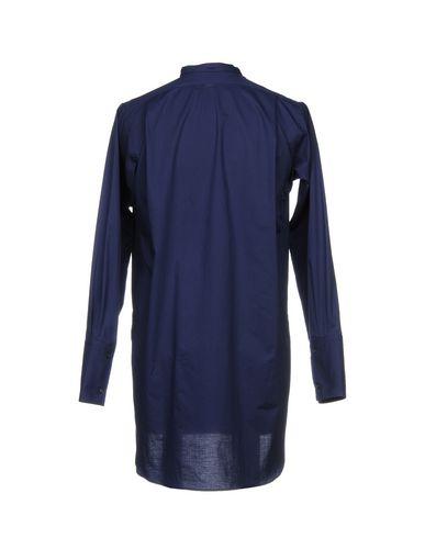 Stella Mccartney Camisa Lisa salg salg for salg til salgs 2014 billig pris 8w4kk