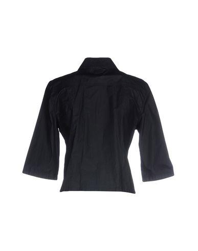 ARMANI JEANS Hemden und Blusen einfarbig