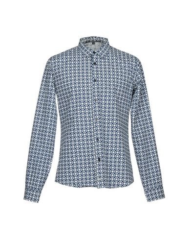For Sale Online Outlet 2018 Newest SHIRTS - Shirts Fifty Four Ra65nU04