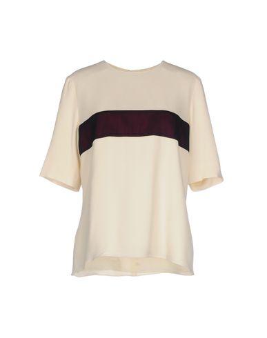Am Billigsten Billig Verkauf Zahlen Mit Paypal LANVIN Bluse Günstig Kaufen Vorbestellung Mode Günstig Online VmatwlM