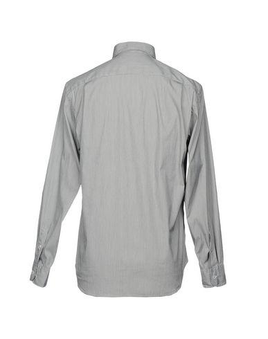 Nbl Camisas De Rayas engros den billigste online største leverandør utmerket gratis frakt besøk 1PKxgXp011