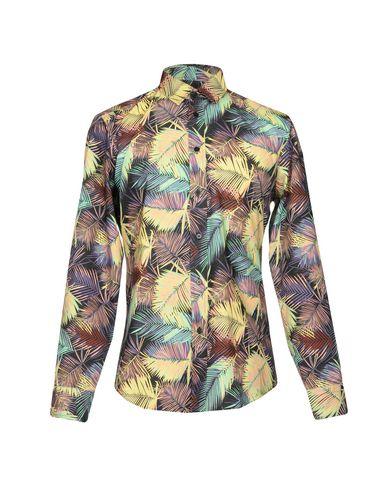 Alle Unnskyldninger Trykt Skjorte fra Kina bestselger billige online billig autentisk uttak billig pris engros ettCrBHNn