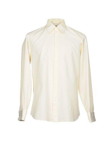 EXCLUSIVE by CÀRREL Camisa lisa