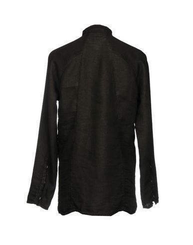 ANDREA YA AQOV Camisa de lino