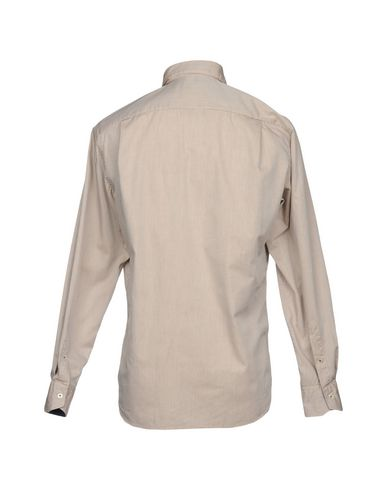 NBL Camisas de rayas