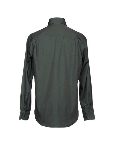 Bagutta Vanlig Skjorte rabatt hvor mye Billig billig online billig salg bestselger klassisk billig online billigste ECho40If