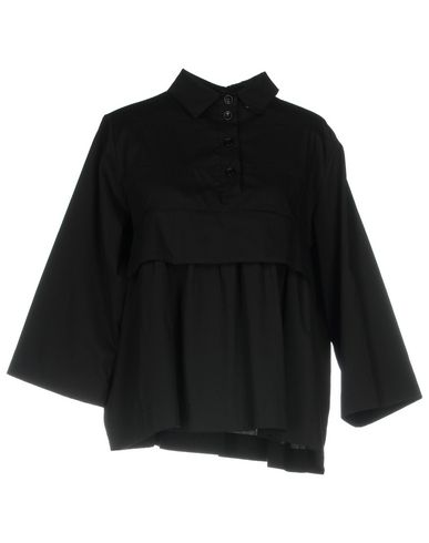 SHIRTS - Blouses Tadaski How Much Cheap Price Free Shipping 2018 Newest Outlet Wiki JpvWPwtFR