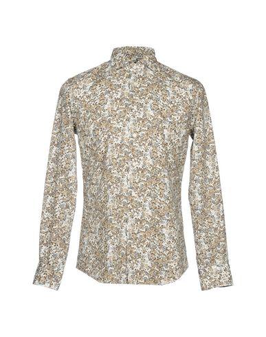 Den Trykte Skjorte Sienna kjøpe billig eksklusive eksklusive billig pris rabatt autentisk utløp hot salg bjlRMtTf