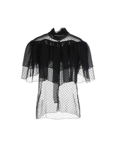 RODARTE Hemden und Blusen aus Seide
