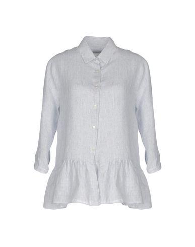 CAMICETTASNOB Camisa de lino
