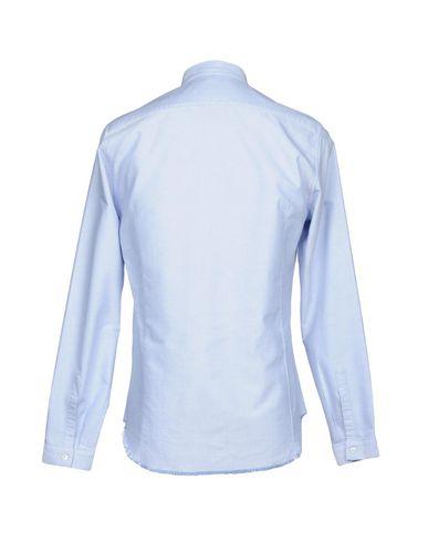 klaring utmerket billigste Camisa Shirt Lisa gratis frakt pre-ordre DeTQJzm8Vm