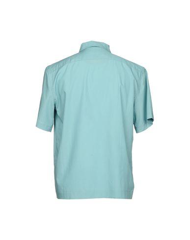 billig salgsordre utløp besøk nytt Everest Isles Camisa Lisa salg tumblr klaring tumblr ouBfAMcq