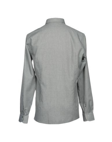 ROSSO MALASPINO Camisa estampada