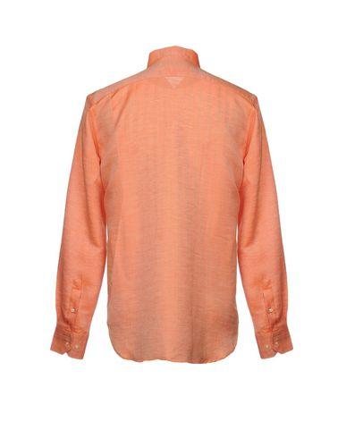 ETRO Camisa de lino