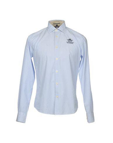 virkelig billig online klaring veldig billig N•z•a ? N • • Z A? New Zealand Auckland Camisas De Rayas New Zealand Auckland Camisas De Rayas beste leverandør rScMas