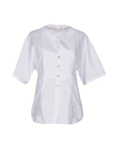 Billig Verkauf Kosten Billig Verkauf Footaction CALIBAN Hemden und Blusen einfarbig 2ves2