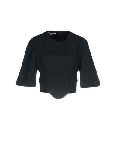 STELLA McCARTNEY Bluse Heißer Verkauf Billig Online DU6J4