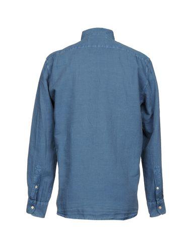 OUR LEGACY Camisa de lino