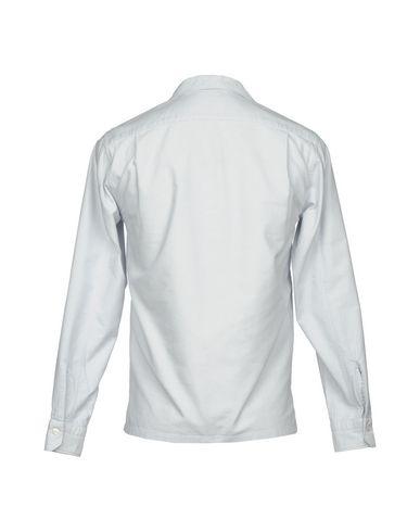 salg fabrikkutsalg Camoshita Av United Piler Camisa Lisa billig autentisk uttak gratis frakt klassiker koste l4oAvA