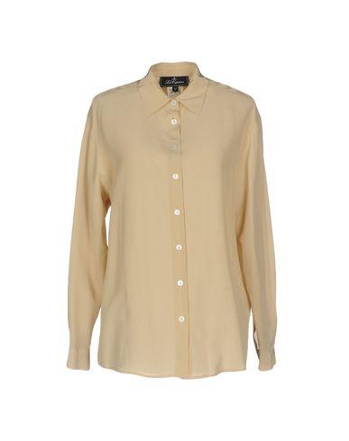 Les Copains Skjorter Og Silke Bluser butikken for salg handle din egen mange farger nettbutikk JRmKz2P4TO