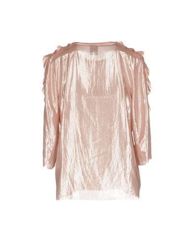 kjøpe billig klassiker Pinko Bluse geniue forhandler online uKfUBZ