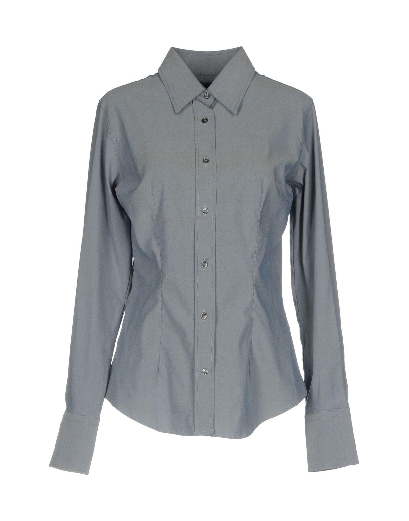Camicie E Bluse Tinta Unita Simon's Donna - Acquista online su hKrhNvgWQM