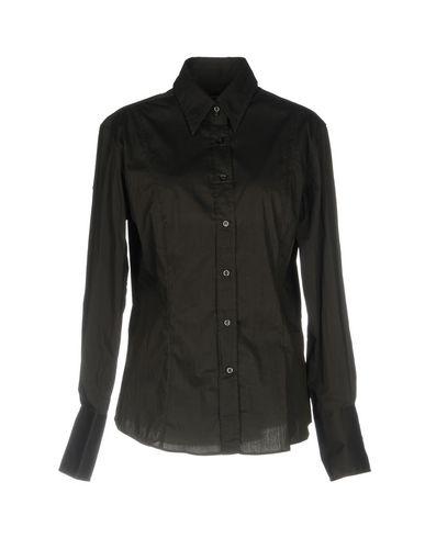 SIMONS Camisas y blusas lisas