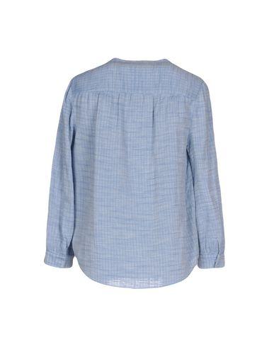 DEREK LAM 10 CROSBY Bluse Verkauf Günstige Preise Fake Sale Online Räumungsansicht eDHTRpx