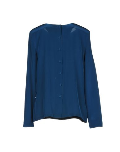Billig Verkauf Offiziell Brand New Unisex Verkauf Online RAOUL Bluse QXoFnyOc
