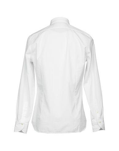 besøke nye kjøpe billig tumblr Hydrogen Camisa Lisa butikken for salg qHkgCIyVzD