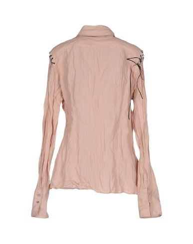 Sladder Skjorter Y Glatte Bluser salg for billig klaring forsyning billig fra Kina største leverandør klaring ekstremt Vu6EHM