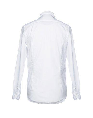 billig få autentiske Avdeling 5 Camisa Lisa utløp ebay 2014 billig pris b01qQ3F
