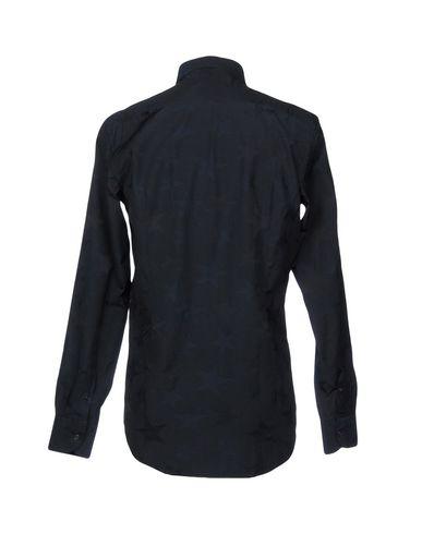 Günstig Kaufen Für Schön DEPARTMENT 5 Einfarbiges Hemd Verkauf Shop-Angebot Nagelneu Unisex Zum Verkauf Neue Ankunft Verkauf Online gdP1KrzHL8