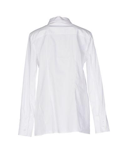 Avignon Skjorter Og Bluser Glatte særlig rabatt billig salg nyeste egentlig salg med mastercard billig online PD3SxM