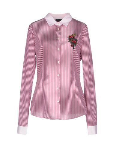 ebay billig pris utløp billig Richmond Denim Stripete Skjorter kjapp levering hyper online billig salg klaring GOywO