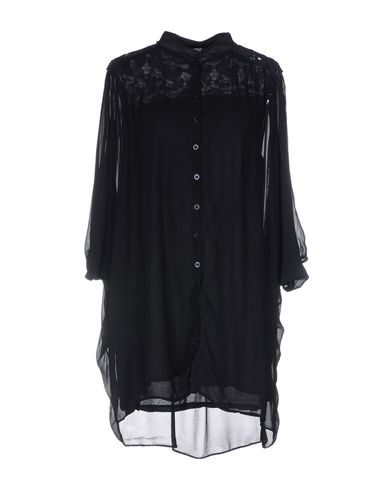 SHe(ə)r/ Camisas y blusas de encaj