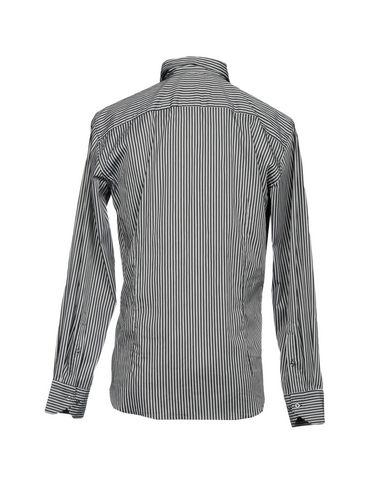 Maestrami Stripete Skjorter tilbud for billig online rabatt virkelig ZsJRv95