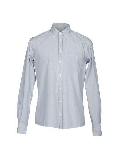 MAESTRAMI Camisas de rayas