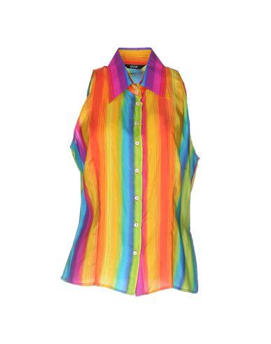 rabatt falske Sladder Skjorter Rayas salg lav pris forfalskning stor overraskelse V23Zg8Y7