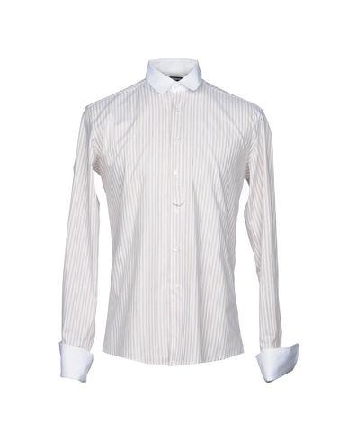 QUINTESSENCE Camisas de rayas