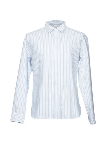KICS DOCUMENT. Camisas de rayas