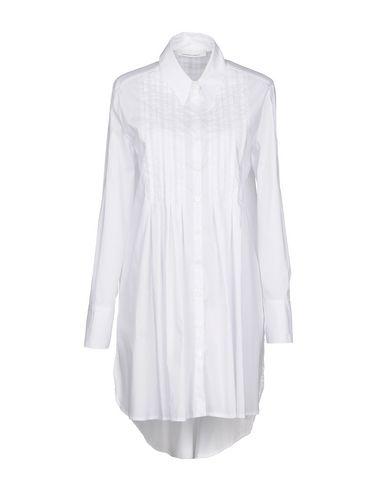 Schlussverkauf Preiswerter Verkaufs-Speicher LIVIANA CONTI Hemden und Blusen einfarbig Tolle LrnRikOs