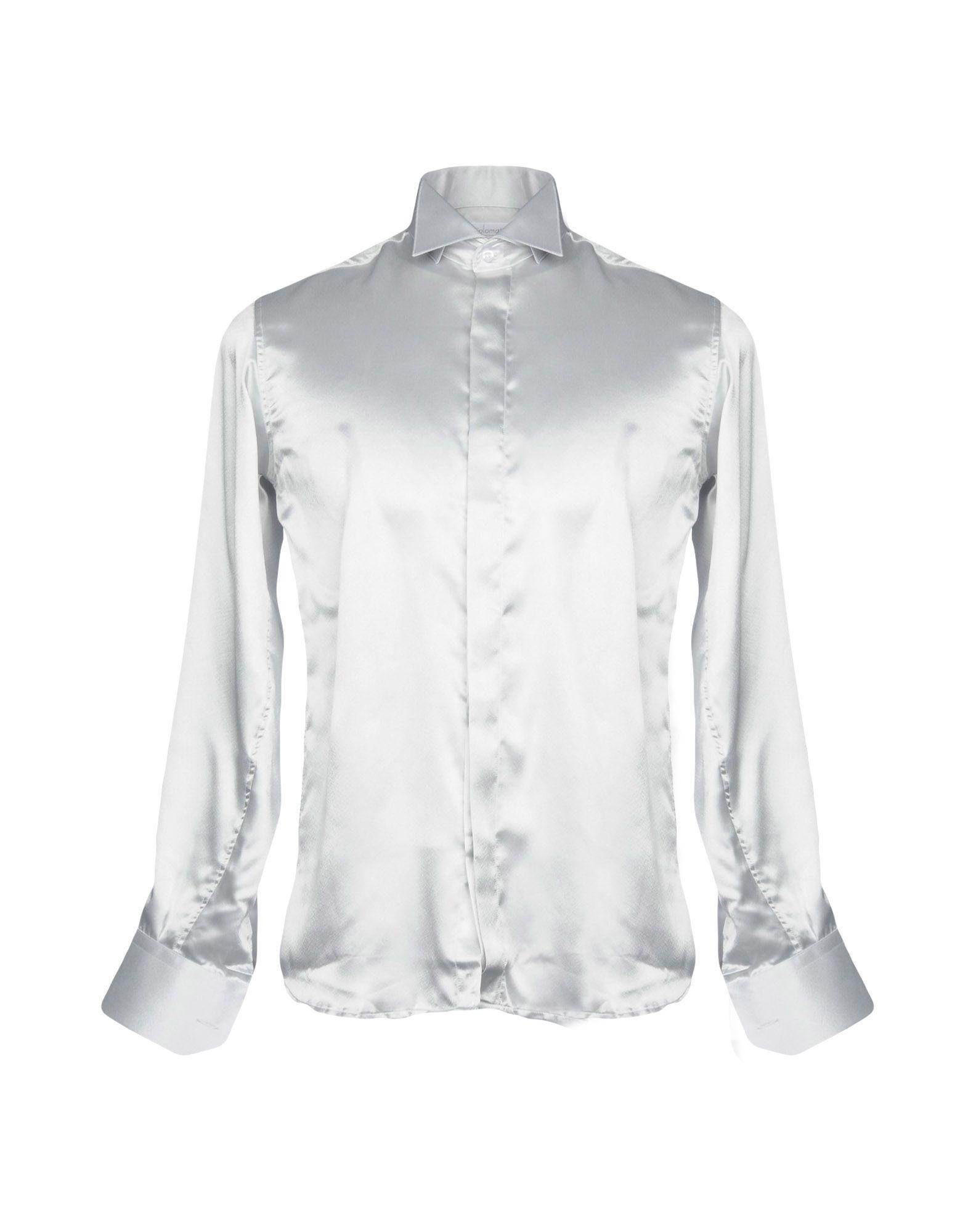 Camicia Tinta Unita Diplomatica Donna - Acquista online su
