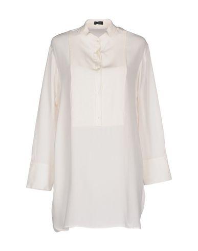 JOSEPH Camisas y blusas de seda